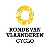 Tour of Flanders Logo