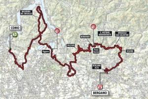 Lombardia_14_plan